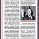 Deccan Herald Jan 19 2015 MLK